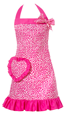 Rock_roll_pink_leopard