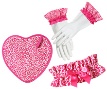 Rock_roll_pink_leopard_accessories_thumb