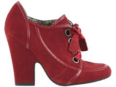 Nina-shoes-Just-Me-SS-(Burgundy-Kid-Suede)-010404