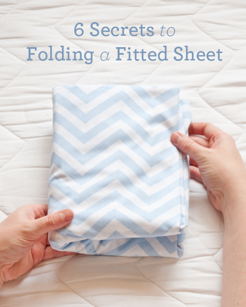 Folding-fitted-sheet-title