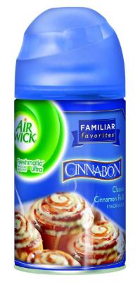 Airwickcinnabonagain