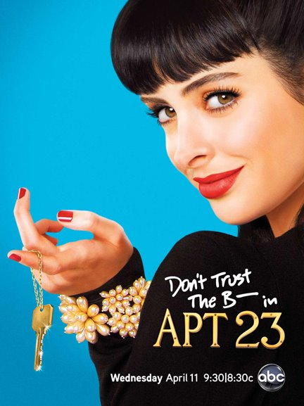 Don-t-Trust-The-B-krysten-ritter-30601224-432-577